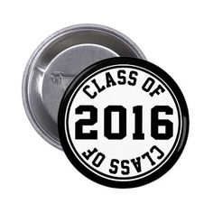 Put a pin in it with a button at Zazzle! Button pins that really stand out with thousands of designs to pick from. Create easy make buttons & pins today! Shop Class, Class Of 2016, Custom Buttons, Text You, Accessories Shop
