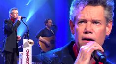 Randy travis Songs - Randy Travis - Three Wooden Crosses (Live at the Grand Ole Opry) (VIDEO) | Country Music Videos and Lyrics by Country Rebel http://countryrebel.com/blogs/videos/18223671-randy-travis-three-wooden-crosses-live-at-the-grand-ole-opry-video