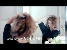 Favorite hair product. EVER. 1 Day, 1 Product, 3 Styles: True Grip by L'Oréal Professionnel