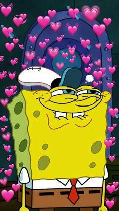 fond d'écran iphone # GHDL? - fond d'écran iphone # GHDL? Simpson Wallpaper Iphone, Cartoon Wallpaper Iphone, Disney Phone Wallpaper, Homescreen Wallpaper, Mood Wallpaper, Iphone Background Wallpaper, Locked Wallpaper, Cute Cartoon Wallpapers, Aesthetic Iphone Wallpaper
