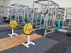 strongman equipment - Google Search