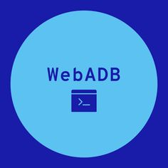 WebADB is a website which allows you to run ADB in your browser. Features include ADB shell, apk installation, a file manager, scrcpy, screenshots and much more. Hide Folder, Software, Android Developer, Apps, Tablets, Best Android, Shell, Management, Website