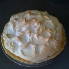 Foolproof Lemon Meringue Pie Foolproof lemon meringue pie - comes out perfectly every time! Foolproof Lemon Meringue Pie Foolproof lemon meringue pie - comes out perfectly every time! Lemon Marange Pie, Mini Lemon Meringue Pies, Lemon Pie Recipe, Lemon Meringue Cheesecake, Lemon Recipes, Lemon Meringue Pie Recipe Condensed Milk, Pie Dessert, Dessert Recipes, Easy Pie Recipes