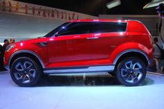 Check out the latest Maruti Suzuki Cars introduced in India recently. The wide range of cars Introduced in India by Maruti Suzuki are worth a glance. So check out these immensely creative automobile designs by Maruti Suzuki.