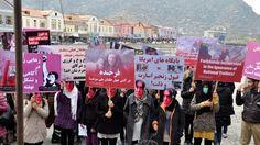 Afghanistan: 'Farkhunda will not be forgotten' - Al Jazeera English