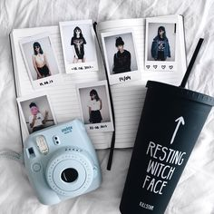 Camera Polaroid - Excellent Ways For Top Level From The Photography Fujifilm Instax Mini, Polaroid Instax, Instax Mini Camera, Instax Mini 8, Portrait Photography Lighting, Photography Store, Exposure Photography, Free Photography, Iphone Photography