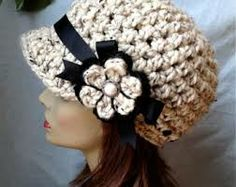 modern day hats for women - Google Search