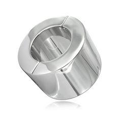 Comprar con oferta https://andorsex.com/es/accesorios-para-el-pene/8388-anillo-testiculos-acero-inoxidable-56mm.html todos los productos en https://andorsex.com/es/accesorios-para-el-pene/8388-anillo-testiculos-acero-inoxidable-56mm.html