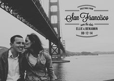 5 Tips for Perfect Save the Date
