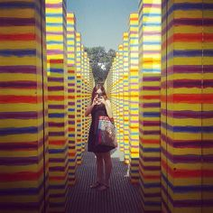 #thenationalmuseuminkrakow Instagram photos   Websta