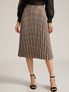 HIGH WAIT COMBAT SKIRT CASUAL UTILITY WOMENS ARMY STRETCHY SKIRTS S M L XL