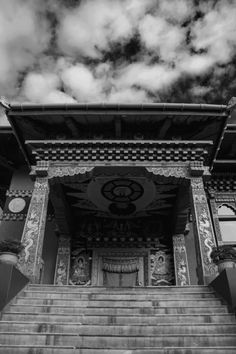 #shrine #gate to monastery #photography #religion, love, compassion