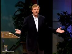 Emotionally Healthy Marriage Disc 1 Session 1 - Jimmy Evans - YouTube Healthy Marriage, I Am Beautiful, Holy Spirit, Evans, Youtube, Holy Ghost, Youtubers, Youtube Movies