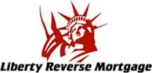 Liberty Reverse Mortgage specializes in Reverse Mortgage Loans. If you are looking for any How Reverse Mortgage works, its pros and cons or guidelines, call (888) 202-4479