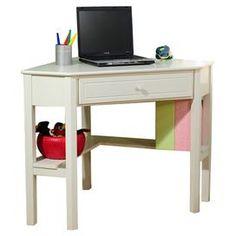 Amie Corner Desk $95