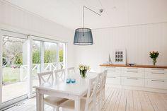 Living room Inspiration. Scandinavian/Nordic design
