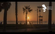 Playa Cavancha, Iquique city Celestial, Sunset, Outdoor, Cities, Beach, Musica, Artists, Sunsets, Outdoors