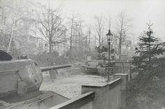 1945 Berlin