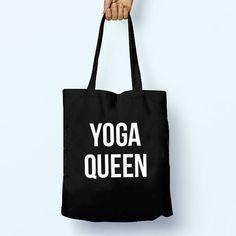 Coffee Yoga Naps Slogan Quote Cotton Shopper by PaperTigersApparel Plastic Shopping Bags, Reusable Shopping Bags, Plastic Bags, Love Quotes For Fiance, Coffee Slogans, Shopper Tote, Funny Love, Otter, Cotton Tote Bags