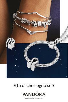 Pandora Jewelry, Pandora Charms, Nail Ring, Pandoras Box, Barbie, Design Trends, Jewelery, Charmed, Pendant