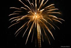 Quick tips for photographing fireworks Fireworks Photography, Photography Tips, Photographing Fireworks, Tutorials, Wizards, Photo Tips