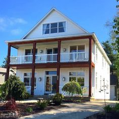 How to get more out of your summer... Contact Realtor/Broker Lindsey Lehman at Summit Properties for your Real Estate & Home Sale needs - Expect Extraordinary! $399,900 - 4Br/3Ba -  for Sale in Holland