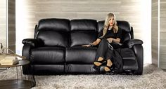 Nick Scali Sofa Images Eames Chair Replica Parts In
