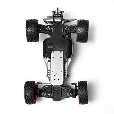 Rovan Q-Baja Rc Car RWD Gas 2 Stroke Engine Buggy With Symmetrical Steering Toys No Battery Big Scale With Transmitter Car 15, Goods And Service Tax, Rc Cars, Engineering, Led, Mobiles, Computers, Bluetooth, Scale