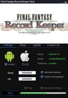 http://hack-no-survey.com/final-fantasy-record-keepers-hack-no-survey/  Final Fantasy Record Keepers Hack astuce iphone, Final Fantasy Record Keepers Hack astuce telecharger, Final Fantasy Record Keepers Hack astuces, Final Fantasy Record Keepers Hack astuces 2017, Final Fantasy Record Keepers Hack astuces gratuit, Final Fantasy Record Keepers Hack astuces ipad, Final Fantasy Record Keepers Hack astuces iphone, Final Fantasy Record Keepers Hack astuces telecharger, Final Fantasy Record…