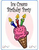 Resultados de la Búsqueda de imágenes de Google de http://www.hooverwebdesign.com/free-printables/birthday/ice-cream-birthday-party2.gif