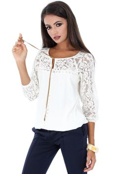 Shoulder, Stuff To Buy, Tops, Women, Fashion, Moda, Fashion Styles, Fashion Illustrations, Woman