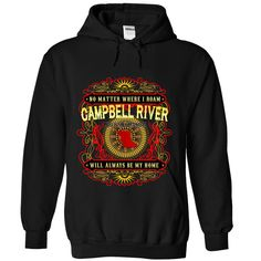 Campbell River It's Where My Story Begins T-Shirts, Hoodies. GET IT ==►…