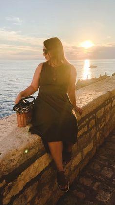 "Doms&Mishelle  TRAVELLERS's Instagram profile post: ""Can you believe it's already half of summer gone? #croatiafulloflife #visitcroatia #amazingmoments #momentslikethis #journeysofgirls…"""