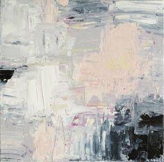 JULIE BRETON | BRUNANTE #art #abstract #decor