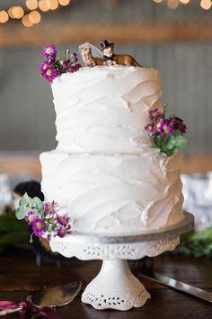 Whimsical-Woodland-Wedding-Two-Birds-Photography-Bridal-Musings-Wedding-Blog-34.jpg 630×947 pixels