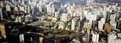 Guia comercial e turístico sobre o bairro da Vila Mariana na cidade de São Paulo - SP