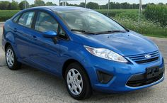 2010 Ford Fiesta Sedan -   2014 Ford Fiesta 1.6L Sedan / Hatchback First Drive   2016 focus sedan & hatchback | compact car | ford. Official site featuring vehicle information and custom accessories.. 2010 ford mustang photos   car connection See new 2010 ford mustang photos. click through high-resolution 2010 ford mustang photos and see exterior interior engine and cargo photos.. 2016 ford fiesta  specifications pictures prices Developed for europe before launching in the u.s. with upgrades…