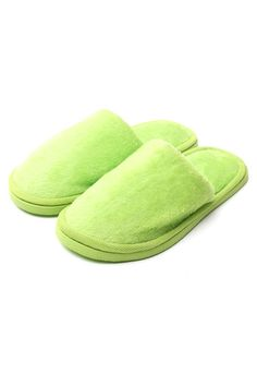New Hot Women Men Home Anti-slip Shoes Soft Warm Cotton House Indoor Slippers - Intl | Price: ฿199.00 | Brand: Unbranded/Generic | From: Top Seller Shoes - รวมรองเท้าแฟชั่น รองเท้าผู้ชาย รองเท้าผู้หญิง ราคาพิเศษ | See info: http://www.topsellershoes.com/product/52555/new-hot-women-men-home-anti-slip-shoes-soft-warm-cotton-house-indoor-slippers-intl