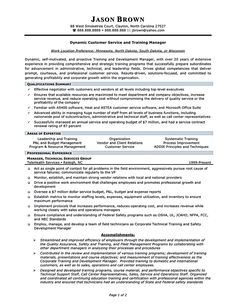 Police Officer Resume Examples No Experience If You Want border=