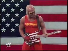 The 26 Most American Comebacks In The History Of The World Funny Comedy, Funny Jokes, Funny Gifs, Hilarious, Alone In The Dark, Hulk Hogan, Funny Comments, Happy 4 Of July, John Cena
