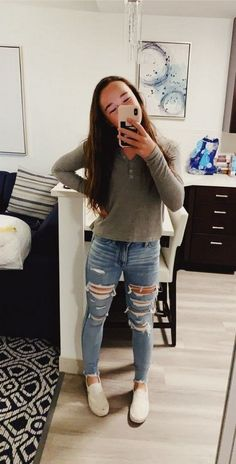 Kendall 2019 Kendall The post Kendall 2019 appeared first on Outfit&; appeared first kendall &; Kendall 2019 Kendall The post Kendall 2019 appeared first on Outfit&; appeared first kendall &; Winter Outfits For Teen Girls, Winter Outfits For School, Casual School Outfits, Cute Comfy Outfits, Cute Fall Outfits, Simple College Outfits, Stylish Outfits, Spring Outfits, Trendy Clothes For Teens