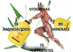 Immune yourself with this amazing product. Visit: http://www.healeraloe.flp.com