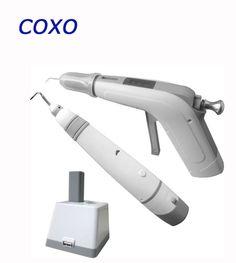 COXO® Obturation systemC-fill  $743.00  [Dental Equipment] All by FREE Shipping!  http://www.facebook.com/IotaDentalEquipment