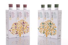 11 Best Vinegars Images Aceites De Oliva Infundido Vino Blanco