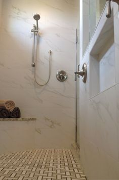 7 12 Cool And Unusual Tile Shower Design Tips From The 2016 Best Bathroom Design Columbus Ohio 2018