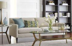 Desert Rochelle Apartment Sofa