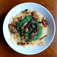 Katorovo: Pečení Spaghetti, Ethnic Recipes, Noodle