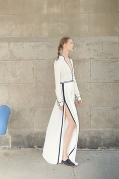 Gabriela Hearst resort 2017 - withoutstereotypes