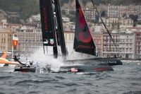 America's Cup, Race Day, Racing, Boat, Image, Running, Dinghy, Auto Racing, Boats