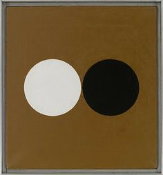 Frederick Hammersley at Ameringer Geometric Painting, Abstract Shapes, Geometric Art, Painting Abstract, Graphic Design Art, Graphic Design Inspiration, Post Painterly Abstraction, Hard Edge Painting, Identity Art